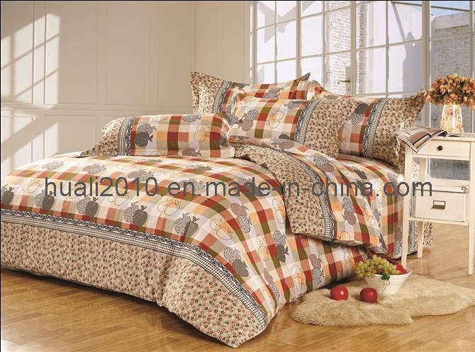 Twin Bedding Sets For Adults Har021 China Twin Bedding Sets For Adults Twin Bed Sheet For