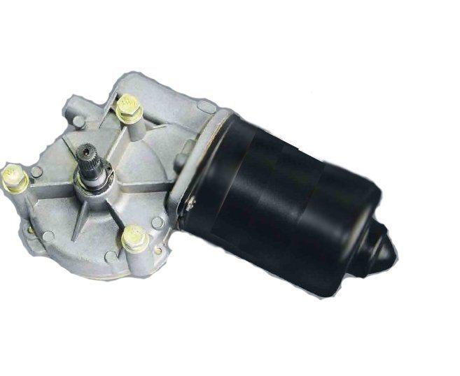 China roller door dc motor china roller door operator for Garage door opener dc motor