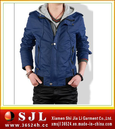 Jackets   Fashion on Jackets  El1016    China Men S Fashion Jackets Men S Coats Jackets Men