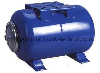 Pressure Tank (H, V, VT. )