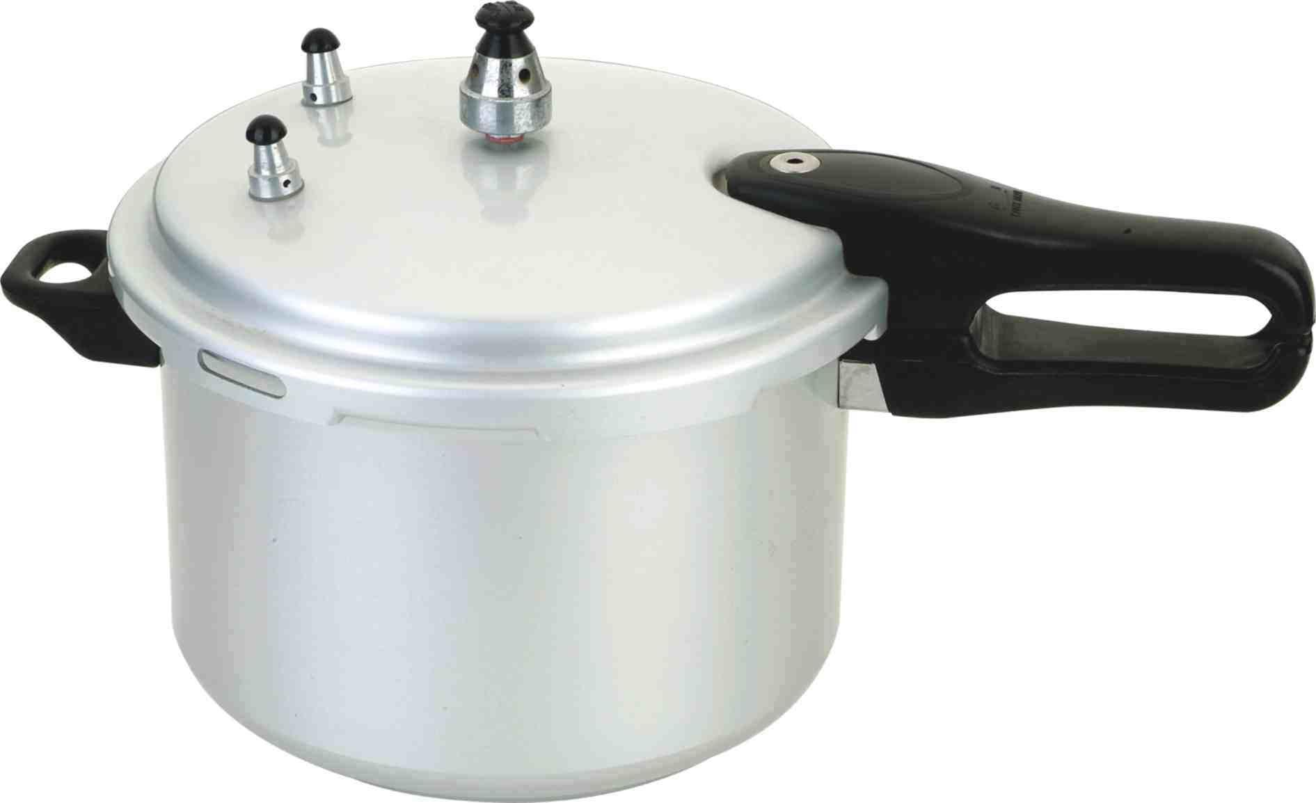 China Pressure Cooker China Cooker Pressure Cooker