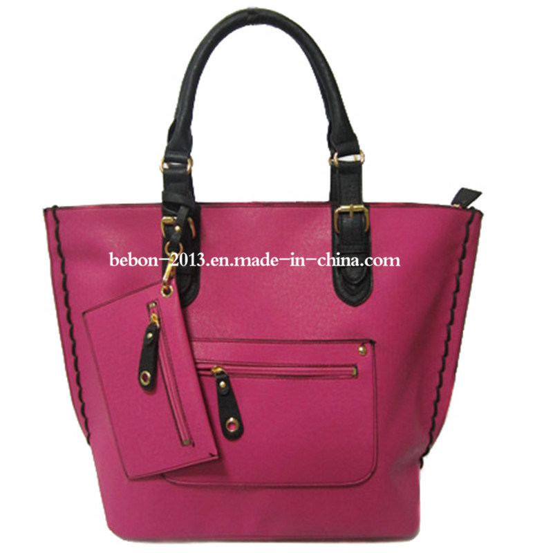 designer handbag sale  designer lady fashion