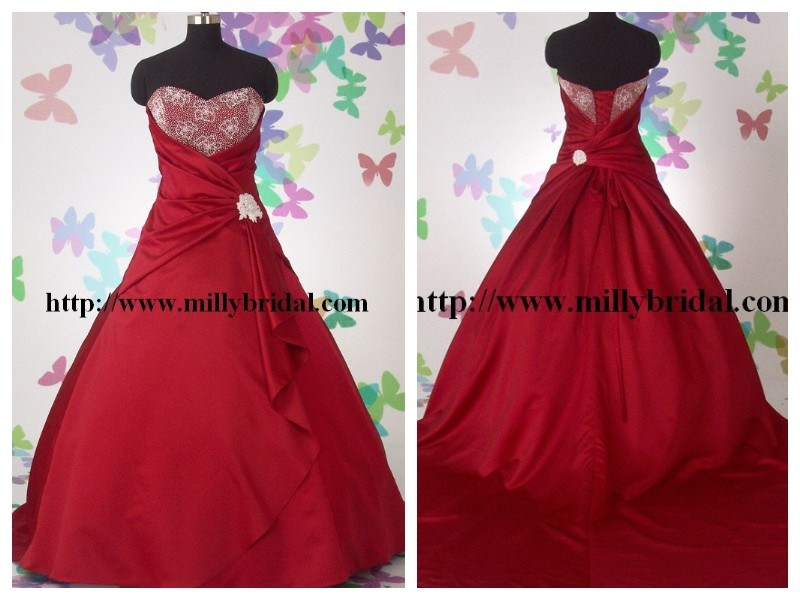 Fashion Designing Dresses Fashion designs