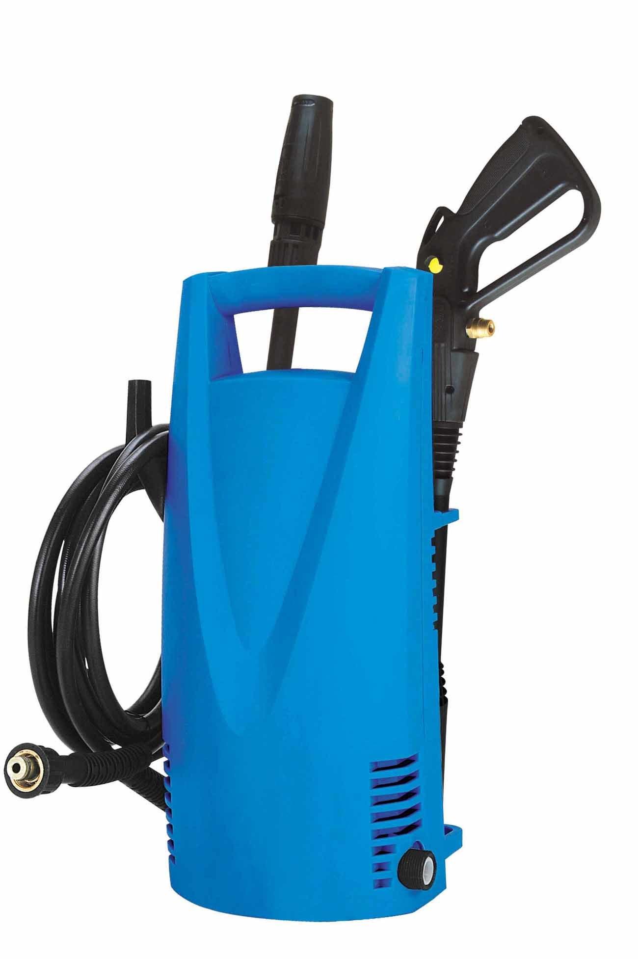 Pressure Washer Pool Pressure Washer Suppliers