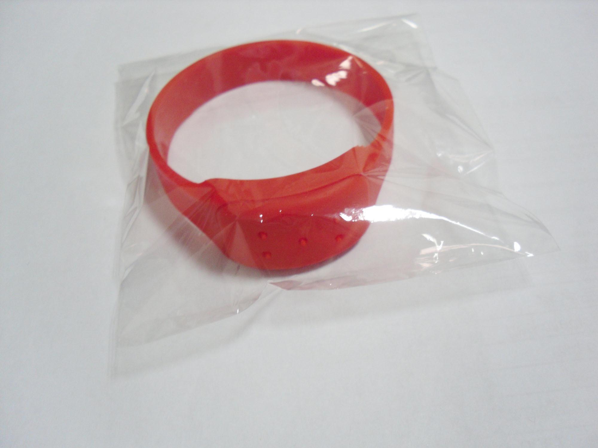 repellent mosquito bracelet china repellent mosquito