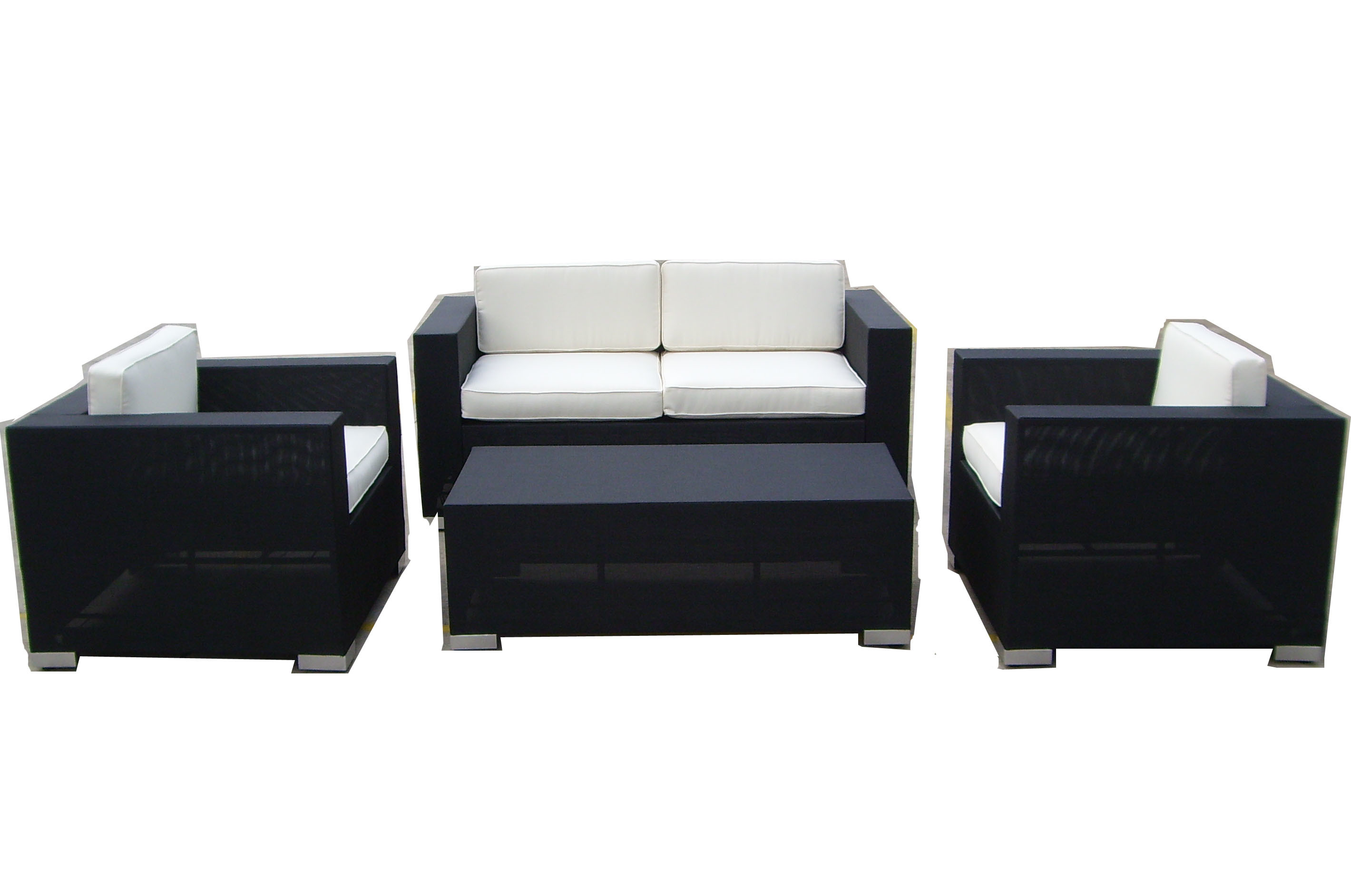 china rattan sofa set china rattan furniture rattan sofa. Black Bedroom Furniture Sets. Home Design Ideas