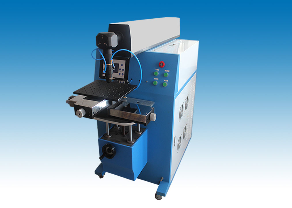 china multifunctional laser welding machine for thin plates within 1mm china laser welding. Black Bedroom Furniture Sets. Home Design Ideas