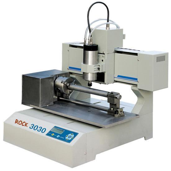 cnc router engraving machine
