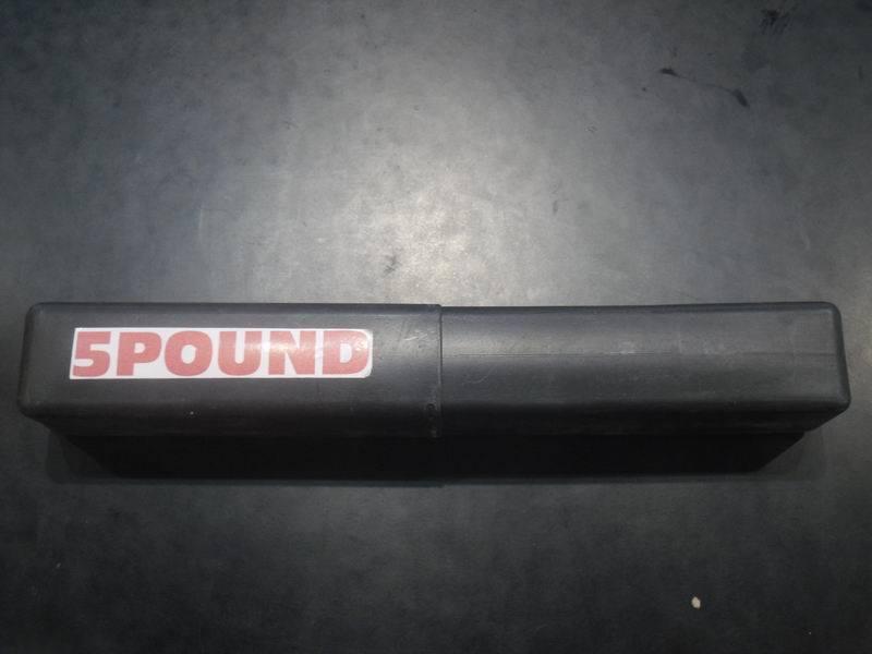 Welding Rod/Welding Material Welding Electrode (Aws E6013)