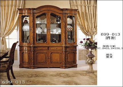 Dining Room Sets With Buffet Stunning Set
