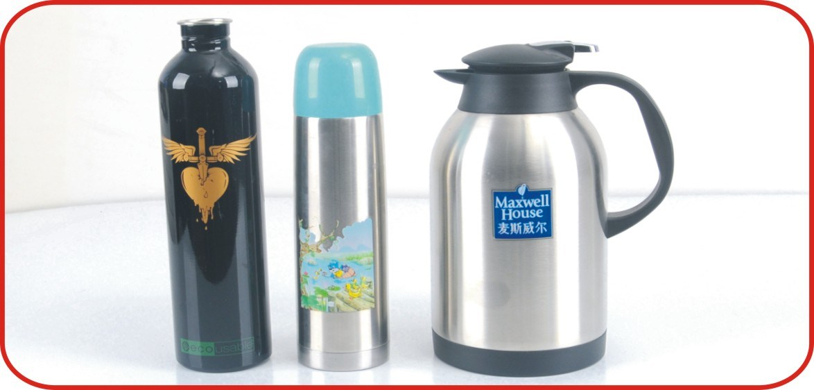 China High Quality Low Price Printing Products