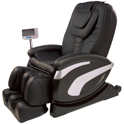 AcuTouch® HT-7450 Zero-Gravity Massage Chair | 100-7450