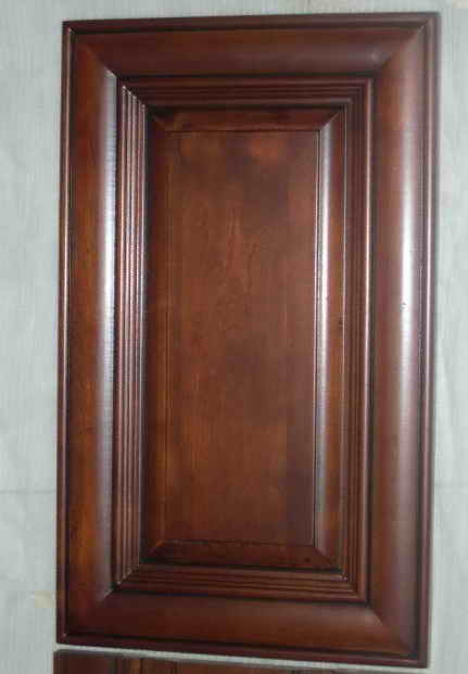 Where to buy new kitchen cabinet doors for New cabinet doors