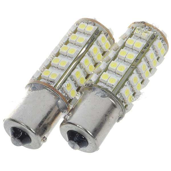 light bulbs car led light bulb pair dc 12v china led light led. Black Bedroom Furniture Sets. Home Design Ideas