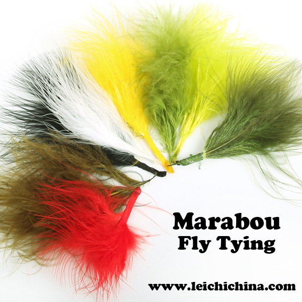 China wholesale fly tying feathers for fly tying photos for Fly fishing feathers