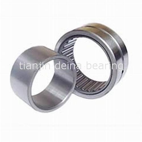Needle Roller Bearings : China needle roller bearings hk