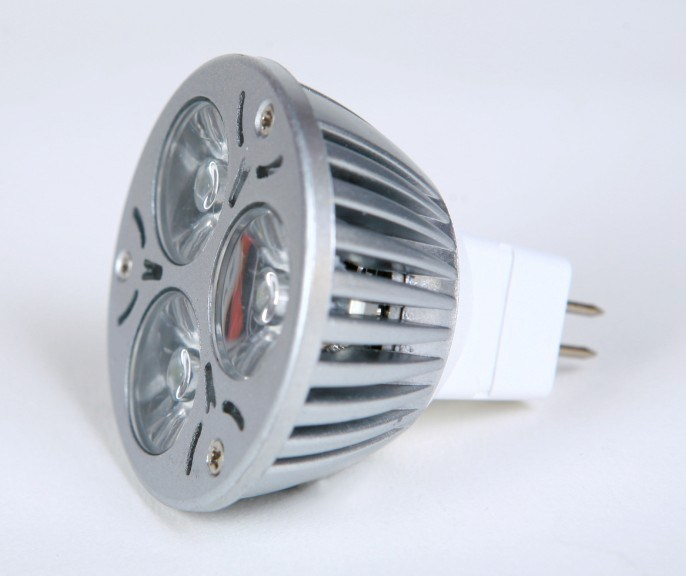 China Led Lights 12 Volt China Led Lights 12volt Mr16 Led Lights 12volt