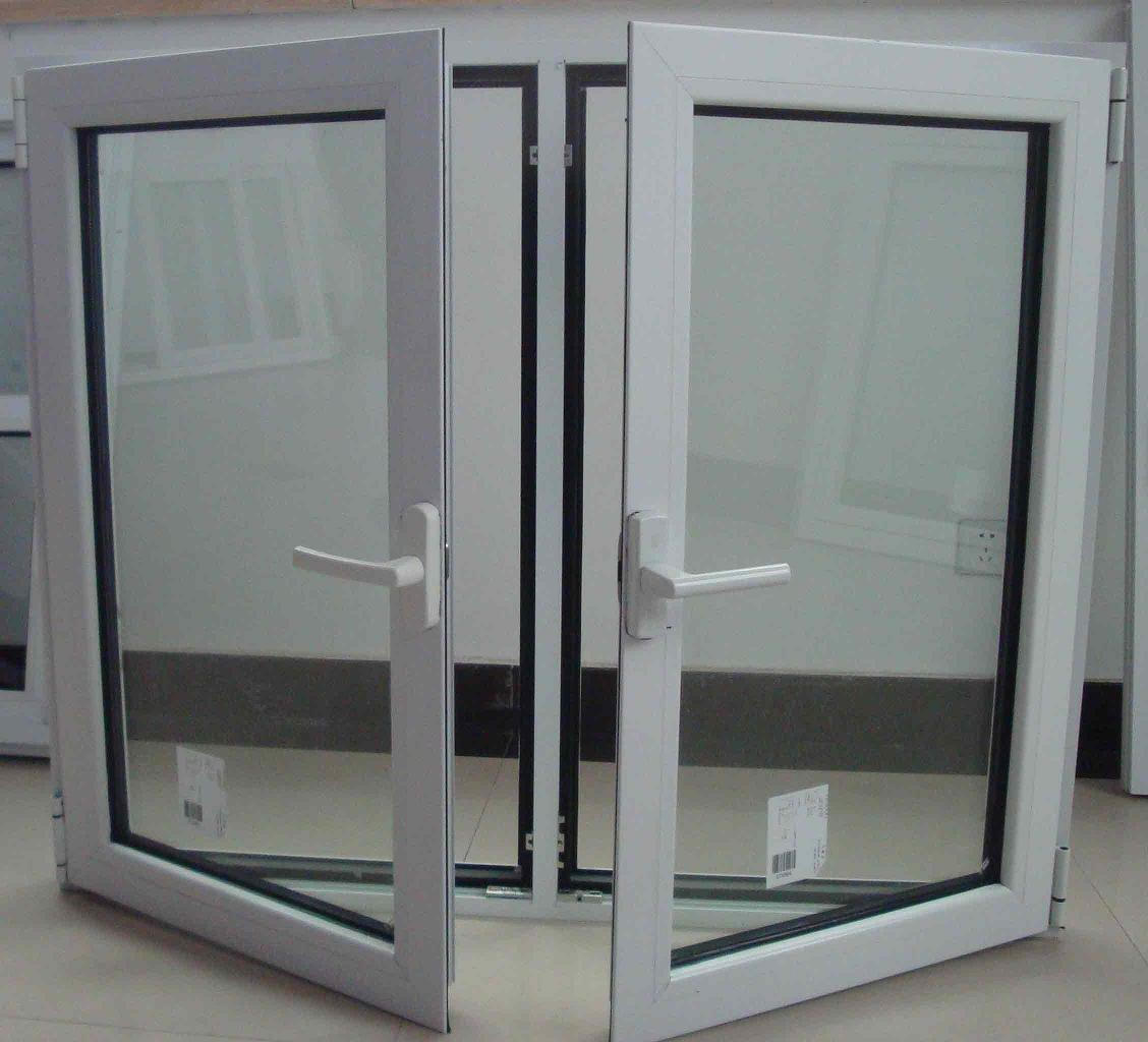 Aluminum Windows Product : China aluminium window