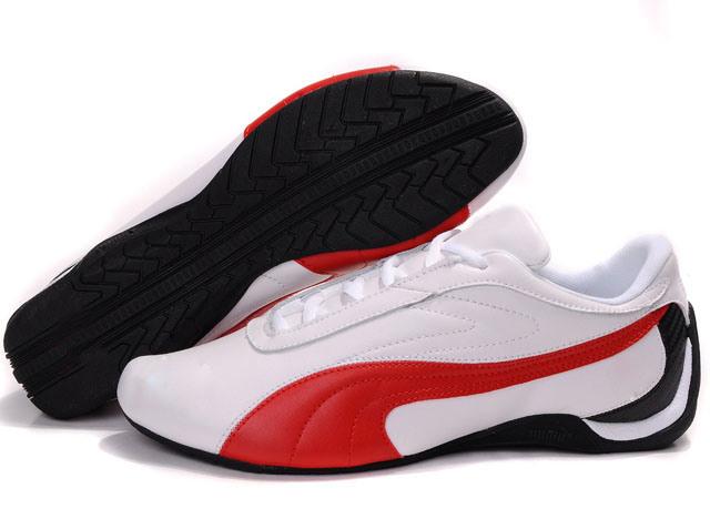 China Brand Sports Shoe