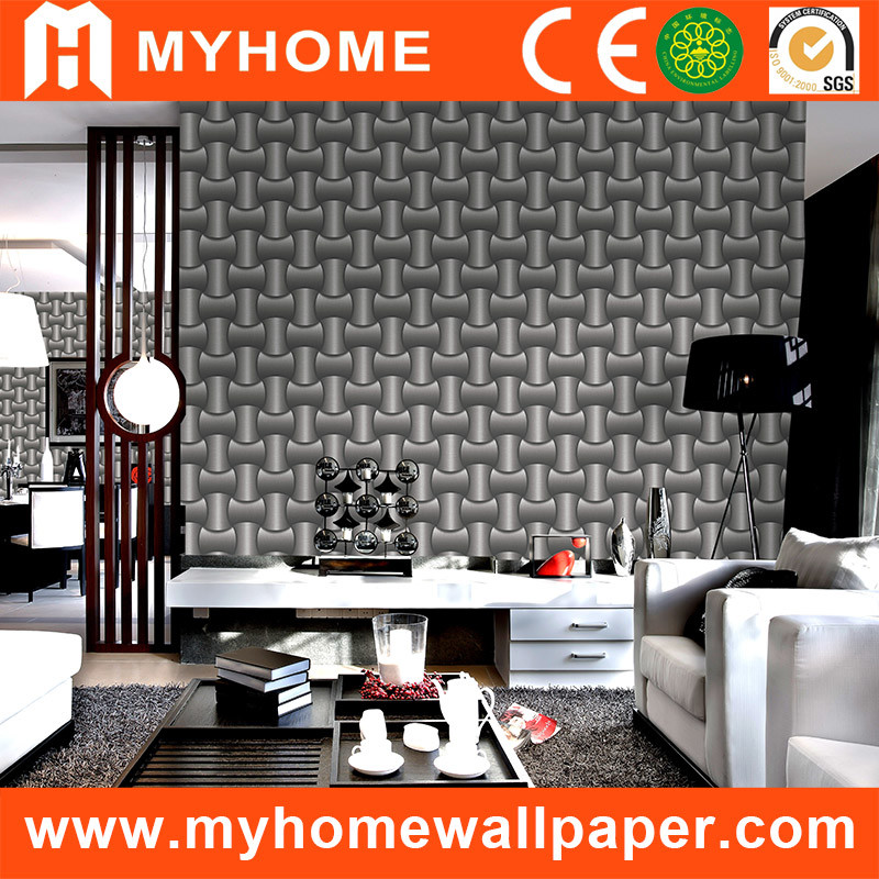 Wall Panel 3D, Wall Coverings, Wall Paper for Background