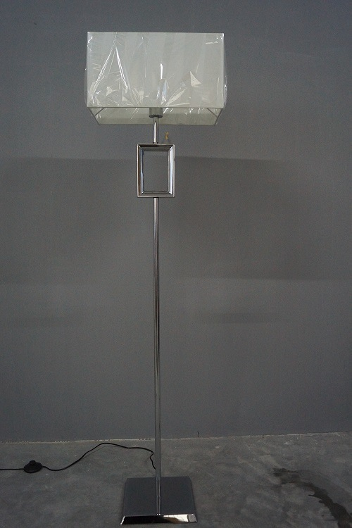 Hotel Project Room Decorative Floor Lamp (KAGF2021-1)