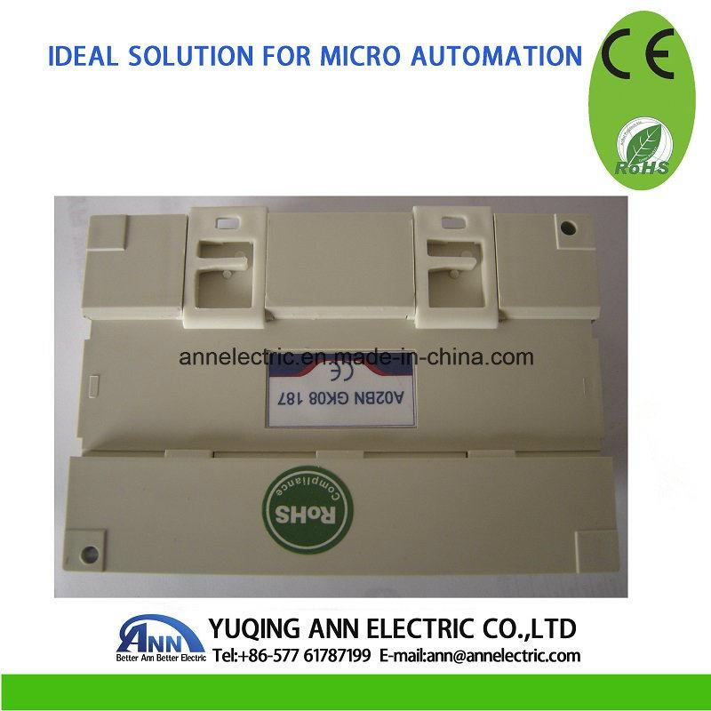 Programmable Logic Controller (AF-20MT-D) , Mini PLC