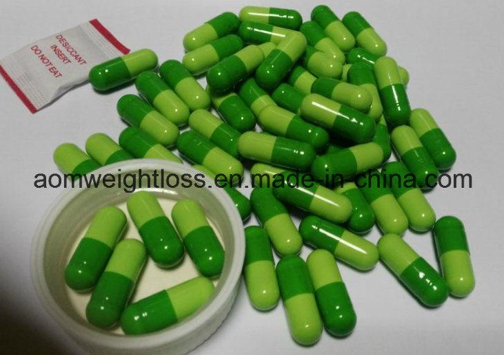 OEM/ODM Weight Loss Slim Vie Slimming Capsule