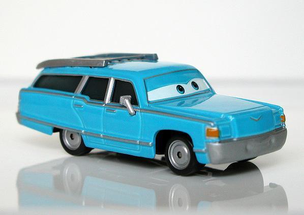 2015 Hot Sale Custom Anti Promotional, Vehicle Toy