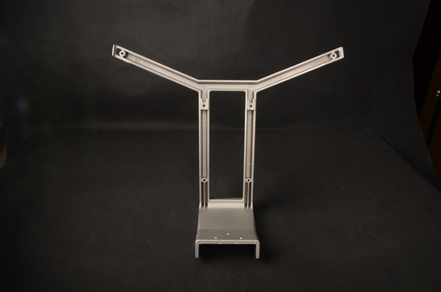 Zinc Alloy Furniture Hardware Kitchen Cabinet Handles Furniture Hardware