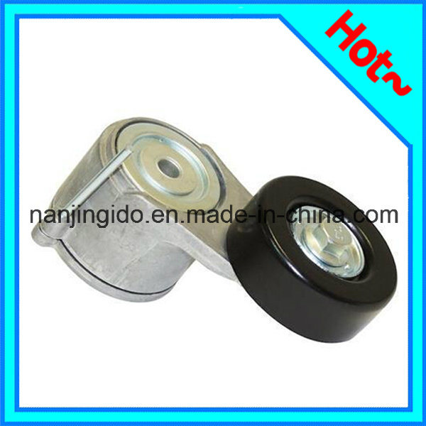 Auto Parts Car Belt Tensioner for Jeep Cherokee 2010 68027611ab