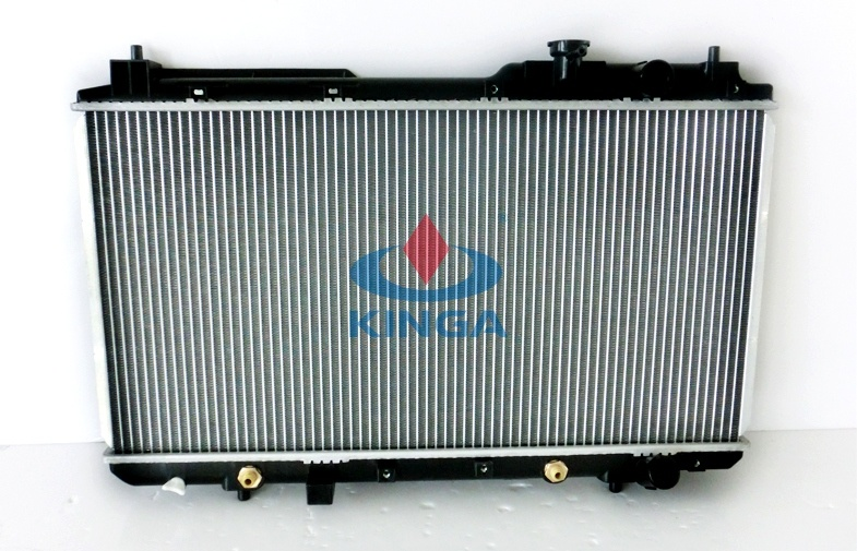 Best Selling Radiator for Honda Step Wagon′96 Rh at