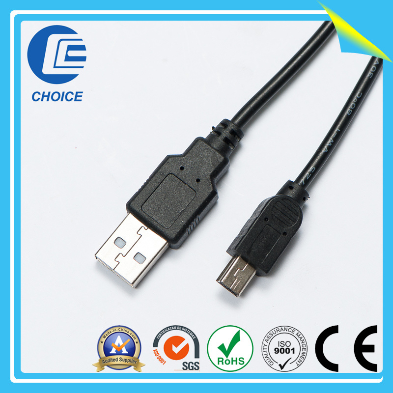 1080P High Speed HDMI Cable (HITEK-55)