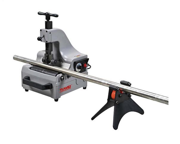 Pipe Cutting Machine (TWQ-VIIA)