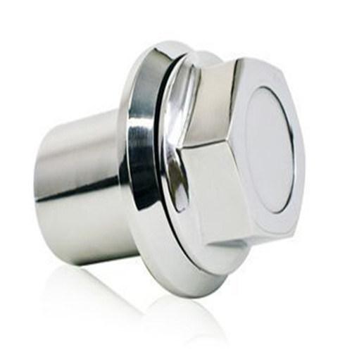 High Precision OEM Auto Fastener Parts