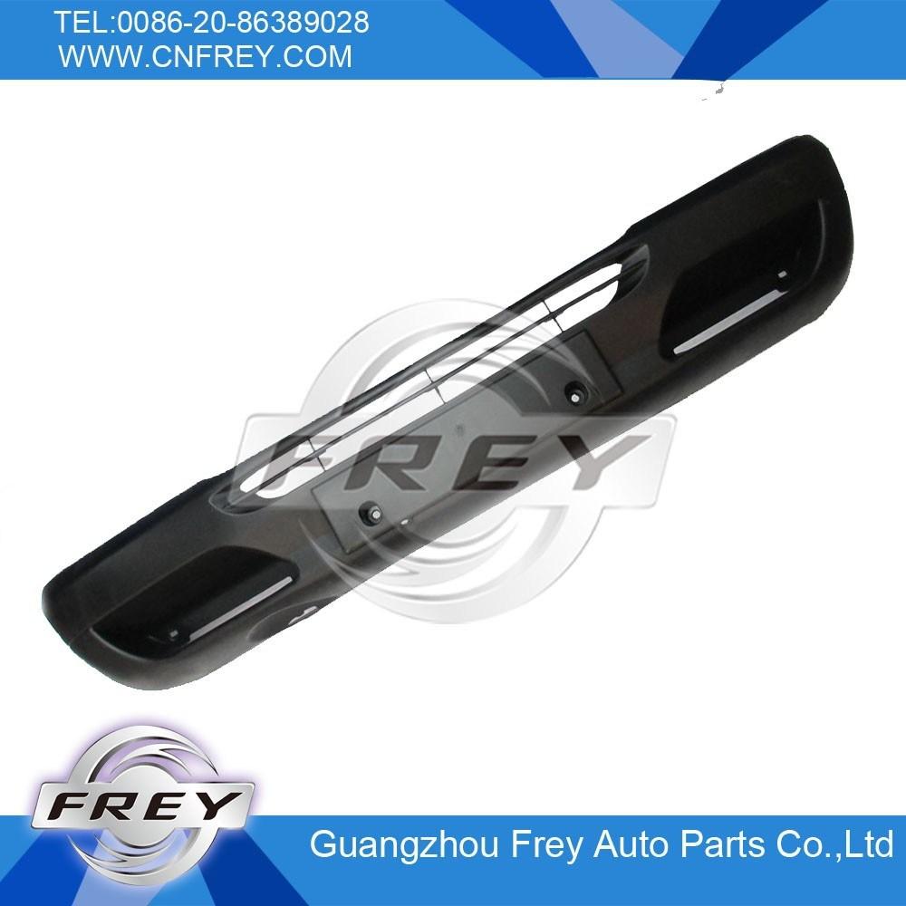 Bumper 9018800670, 901 880 06 70 for Sprinter Mercedes-Benz