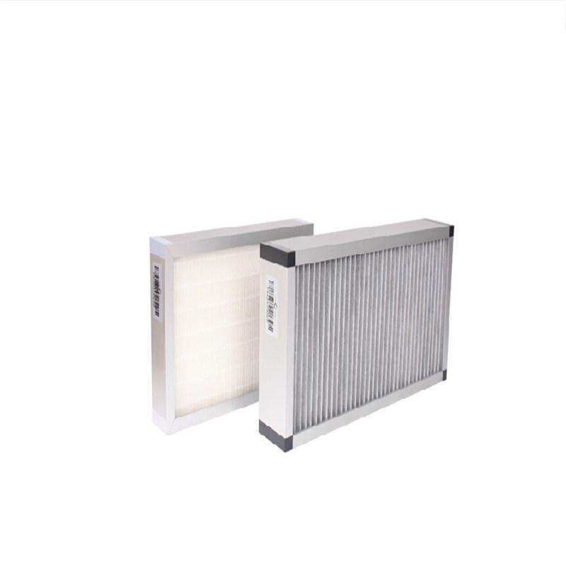 Thomos Dehumidification/ Fresh Air Ventilator for Villa with Ce (TDB500)