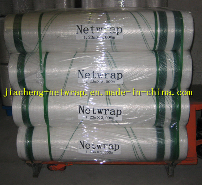 Agriculture Bale Netwrap