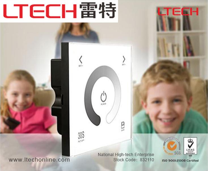 Dx Series Touch Panel Controller Dx1/Dx2/Dx3/Dx4/Dx5/Dx6/Dx7/Dx8