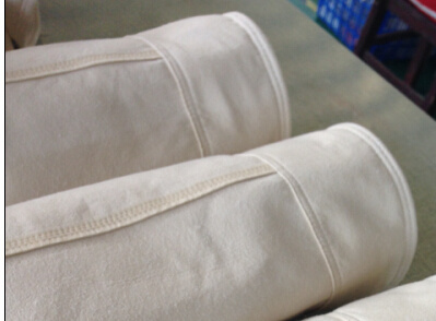 Dust Filter Dust Filter Bag