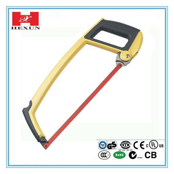 High Quality Hand Tools Saw