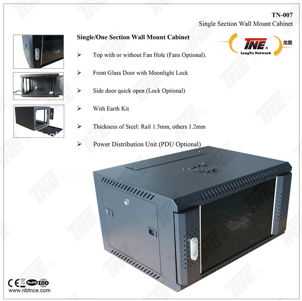 Wall Mount Cabinet With Lock Single Section Wall Mount Cabinet Ningbo Longtu Network