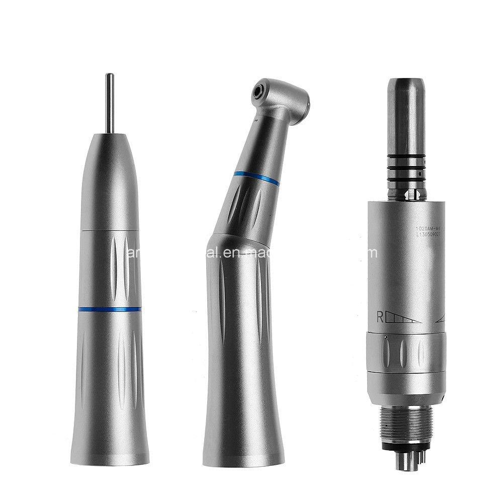 Kavo Type Inner Water Dental Low Speed Handpiece Kit