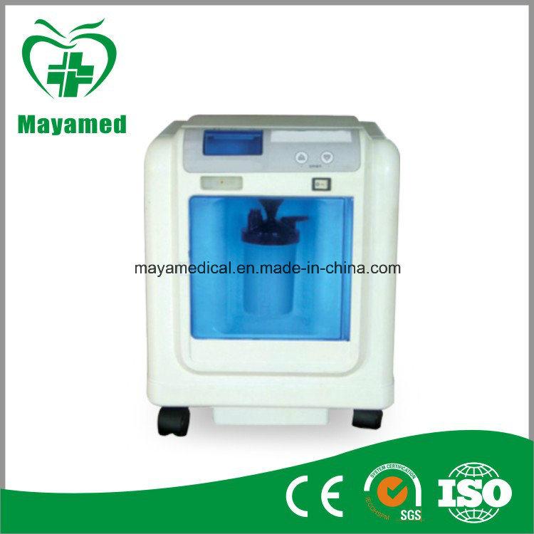 My-I058 New Device Oxygen Generator