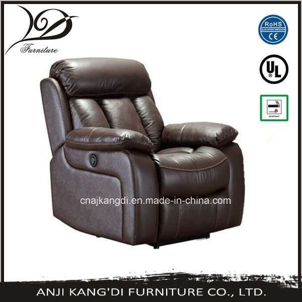 Kd-RS7180 2016 Manual Recliner/ Massage Recliner/Massage Armchair/Massage Sofa