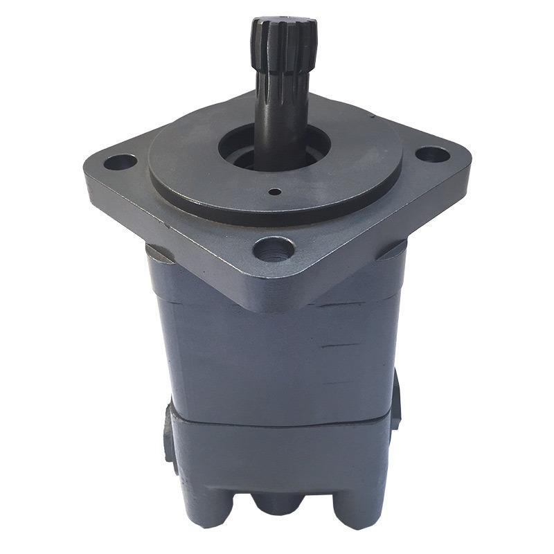 Hydraulic Orbital Motor Bm3s / Omss / Bmss