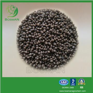 High quality fertilizer DAP 18-46-00