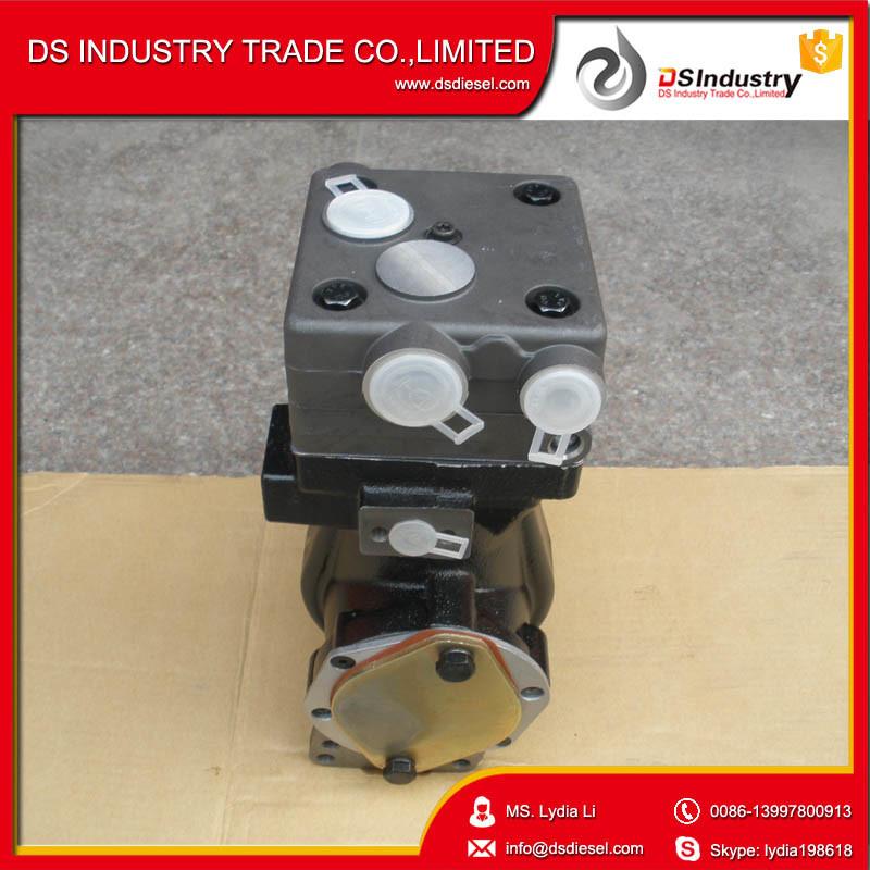 3968085 6CT8.3 Air Compressor for Cummins Engine