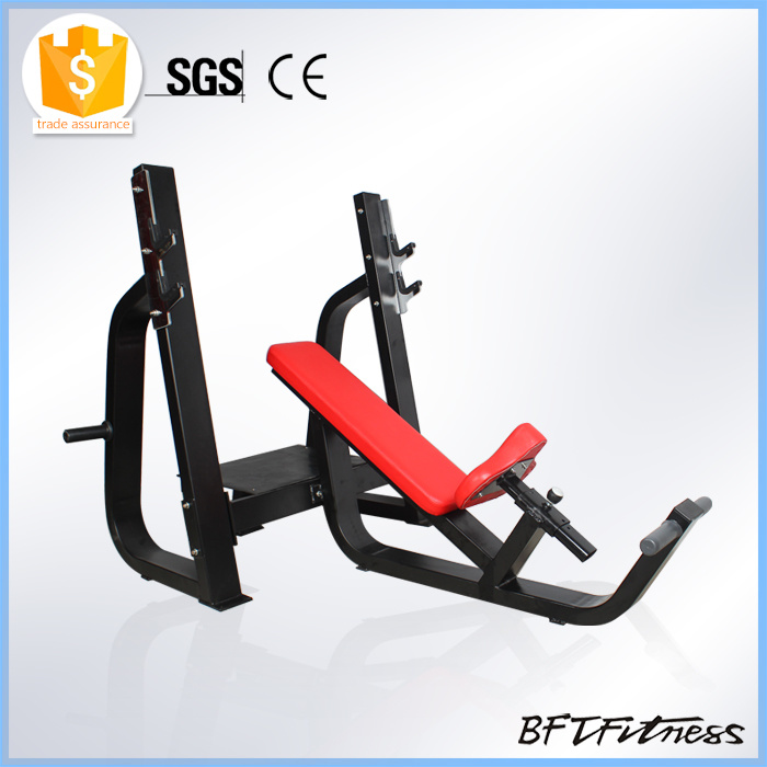 Inspire Fitness/ Fitness Machine for Weight Loss
