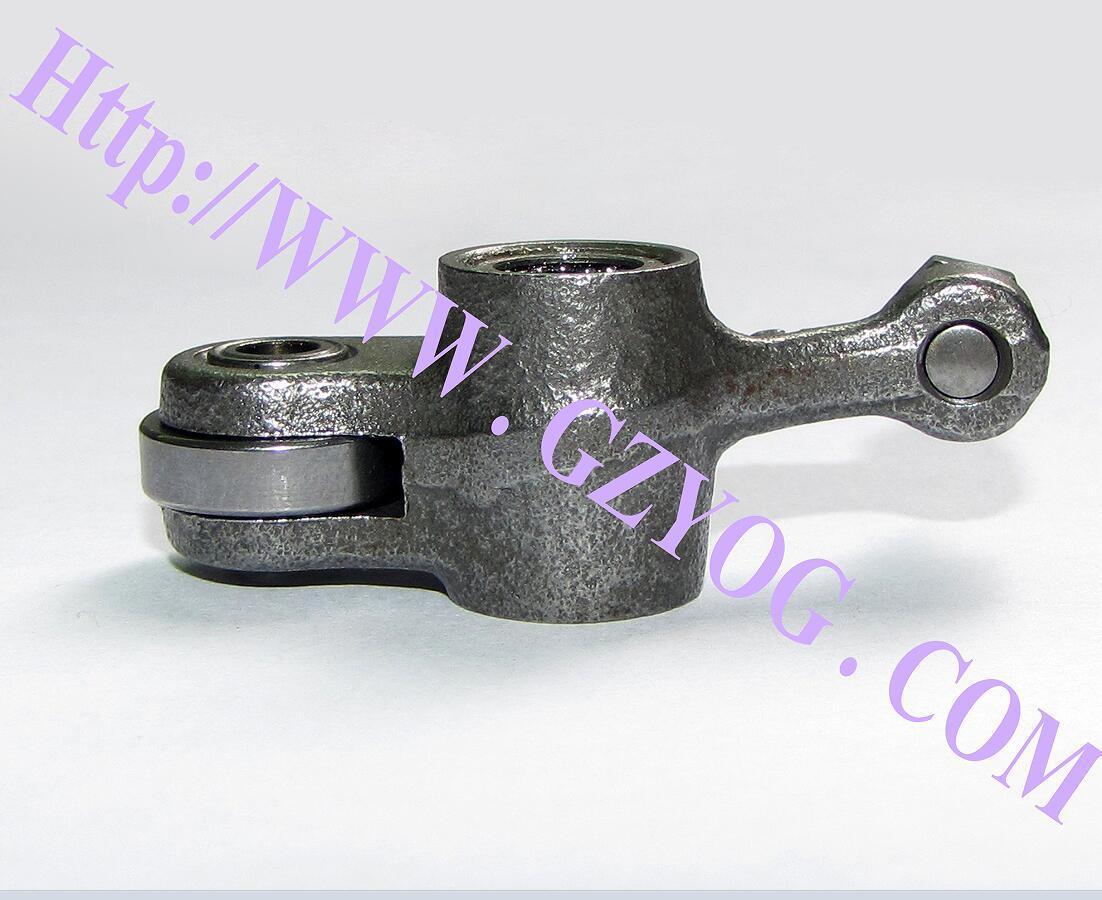 Motorcycle Parts Valve Rocker Arm for Bajaj Bm-150; Accesorio PARA Bm-150, Banlancin