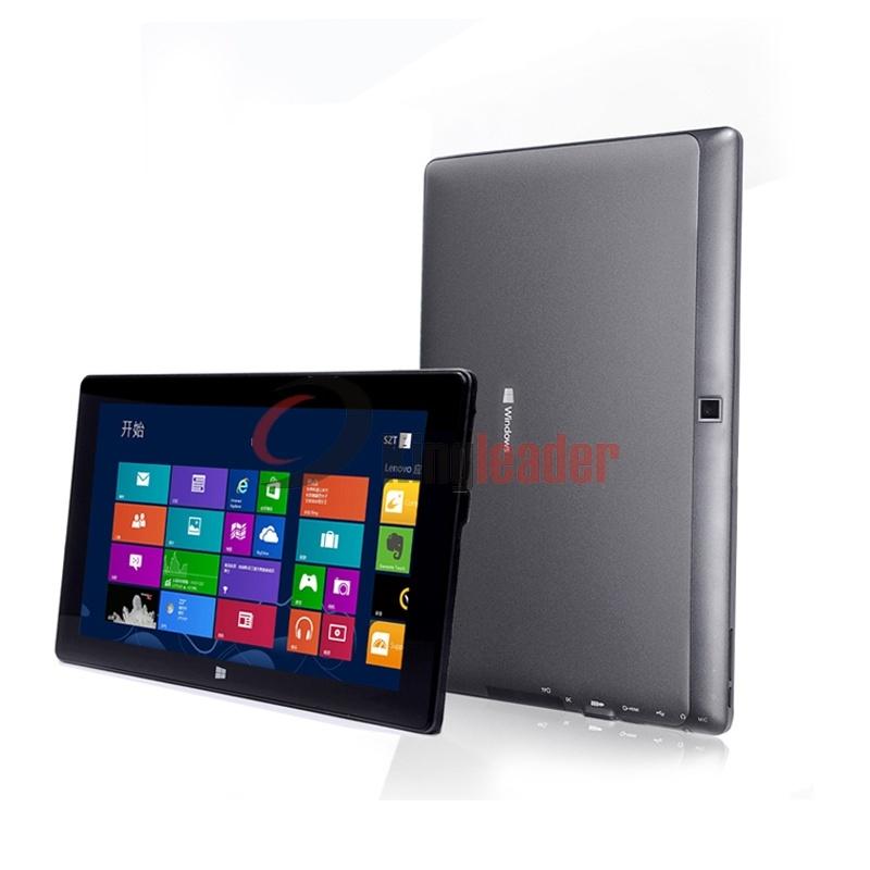 """10.1"""" Intel Cherrytrail Z8300 Windows10 Tablet PC with 3G (Z12)"""